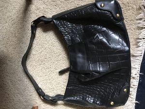 Hobo Italian shoulder bag for Sale in Pflugerville, TX