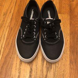 Men's Converse Size 7.5 for Sale in Lynnwood,  WA