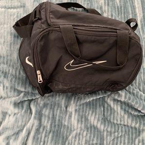 Nike Duffle Bag for Sale in Fontana, CA