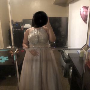 Prom Dress for Sale in Pine Hill, NJ