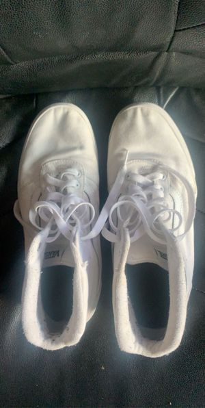 White vans for Sale in Portland, OR