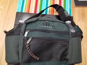 Hiking waist pack for Sale in Las Vegas, NV