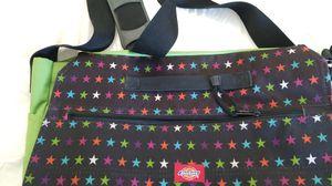 Dickies Messenger Bag for Sale in Lakewood, CO