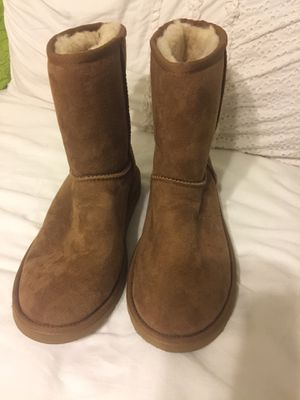 Ugg boot for Sale in Phoenix, AZ
