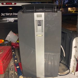 Indoor Ac/heater for Sale in Dickinson, TX