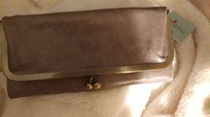 Hobo wallet for Sale in Beaverton, OR
