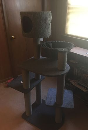 Scratching post for Sale in Milton, DE