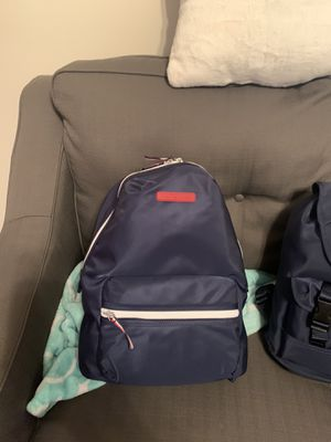 Tommy Hilfiger Backpack for Sale in Clarksville, TN