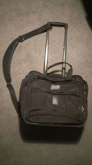 Rolling Bag for Sale in Pittsburgh, PA