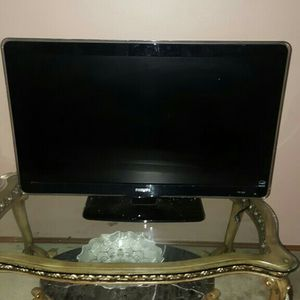 TV for Sale in Renton, WA