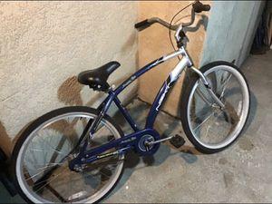 Men Cruiser bike for Sale in Palo Alto, CA