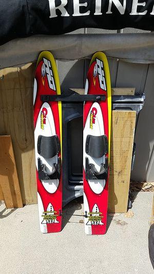 Skis for Sale in Nipomo, CA