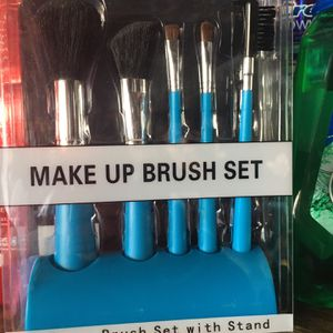 Make Up Brush Set for Sale in Santa Ana, CA