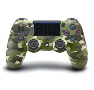 Brand new ps4 controller ( camo green) for Sale in Queens, NY