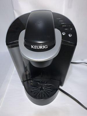 Keurig K50 K-Classic- black for Sale in Canonsburg, PA