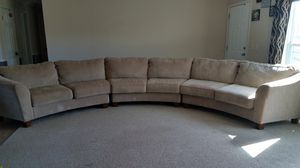 Sectional Couch for Sale in Cape Girardeau, MO