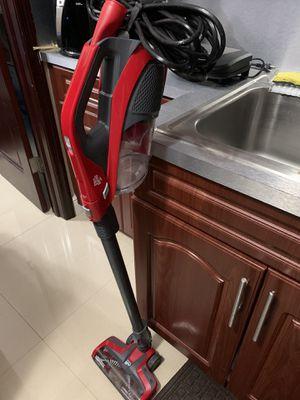 Dirt devil vacuum cleaner / aspiradora for Sale in Miami Gardens, FL