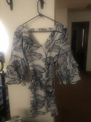 Havana style dress for Sale in Las Vegas, NV