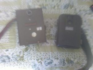 Trail cams for Sale in Henderson, KY