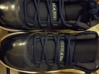 Air Jordan 11s New With Box for Sale in Chicago,  IL