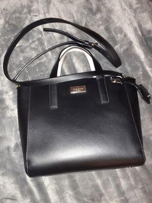 Kate spade purse for Sale in Merced, CA