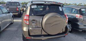2010 Toyota rav4 for Sale in Deerfield Beach, FL