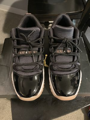 Bleached coral 11s for Sale in Arvada, CO