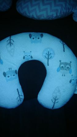 Baby/toddler neck pillow for Sale in New Port Richey,  FL