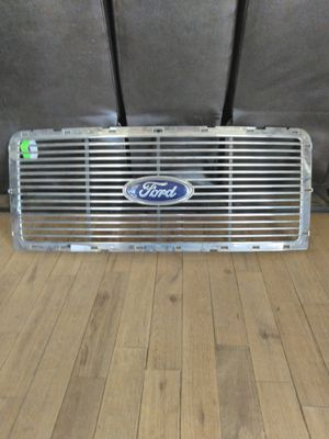 Ford Billet Grille for Sale in Aransas Pass, TX