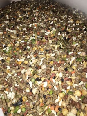 Chicken Feed for Sale in Hacienda Heights, CA