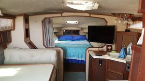 1986 sea ray 340 sand dancer for Sale in Silver Spring, MD