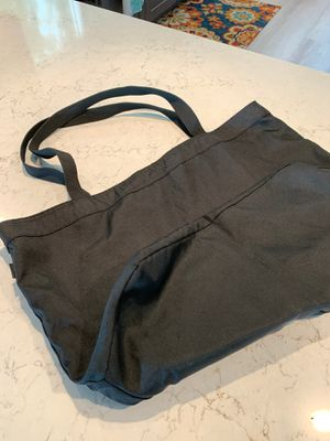 L.L. Bean tote bag for Sale in Spring Valley, CA