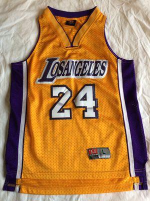 LA Lakers Jersey for Sale in Kent, WA