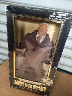 Antiques and collectibles for Sale in El Cajon, CA