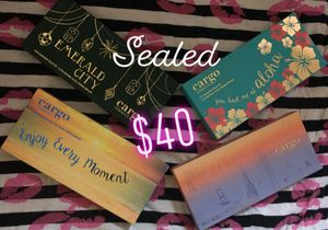 Cargo palette bundle for Sale in Houston, TX