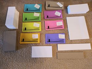 Item # 1Teacher Art Supplies for Sale in Columbia, MD