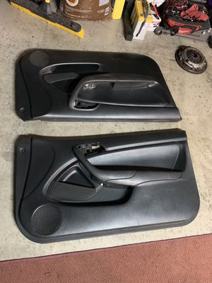Acura RSX parts for Sale in Riverside, CA