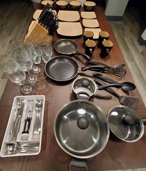 Kitchen Items for Sale in Nashville, TN