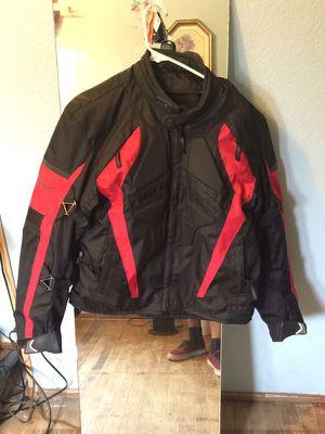 Jacket medium for Sale in Grand Island, NE