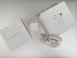 Apple Airport 2 Gen Headphones for Sale in Framingham, MA