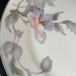 Thin Bohemia TK Czechoslovakian China for Sale in Seattle,  WA
