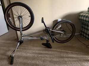 DiamondBack Venom BMX Bike for Sale in Cleveland, OH