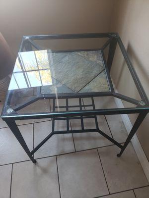 End tables for Sale in San Bernardino, CA