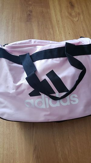 Soccer duffle bag for Sale in Hacienda Heights, CA