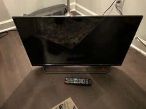 """ELEMENT 32"""" TV for Sale in Atlanta, GA"""