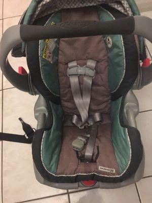 Graco Car Seat for Sale in San Bruno, CA