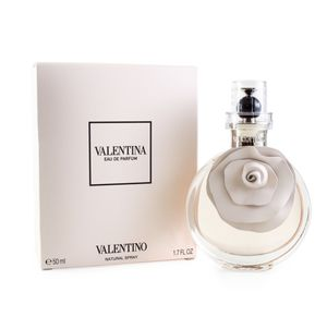 Brand new sealed Valentina By Valentino perfume 1.7floz or 50ml for Sale in Falls Church, VA