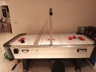 Air Hockey for Sale in West Palm Beach,  FL