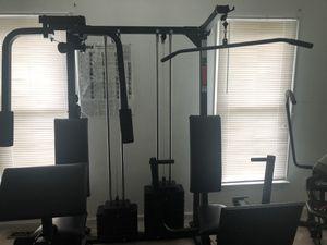 Weights for Sale in Virginia Beach, VA