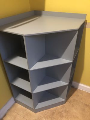 Cubby/Shelf Toy Organizer for Sale in The Bronx, NY